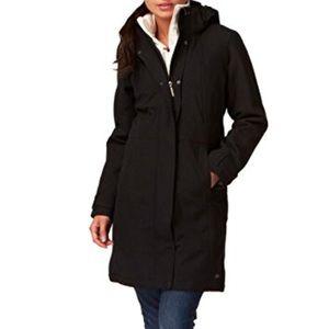 Merrill Ellenwood Insulated Winter Coat